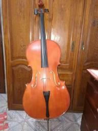 Violoncelo (cello)