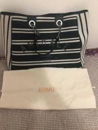 Bolsa Animale original, nunca usada!