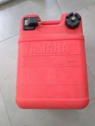 Tanque Yamaha original