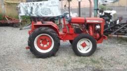 Trator agrele 4100