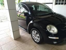 New Beetle Para Exigentes - 2008