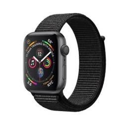 Apple Watch série 4 GPS