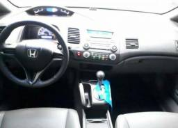 Vendo Honda Civic - 2007