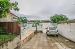 Casa à venda com 4 dormitórios em Partenon, Porto alegre cod:153284