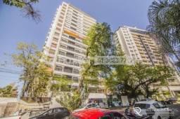 Apartamento à venda com 5 dormitórios em Petrópolis, Porto alegre cod:157273