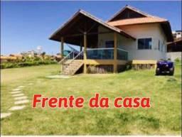 Casa no Atalaia- SALINAS (PA)