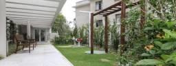 Helbor Arte Faria Lima - 38m² a 39m² - Pinheiros - SP - ID310
