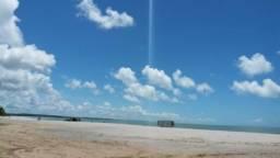 Terreno a venda em Lucena; Chácara próximo a praia