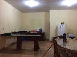 Casa no manoel julião