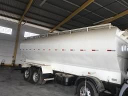 Silo bi truck imoto 2010 - 2010