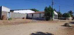 Casa com 2 dormitórios à venda, 100 m² por R$ 80.000,00 - Centro - São Bento/PB