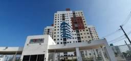 Apartamento à venda com 3 dormitórios em Piatã, Salvador cod:N2220
