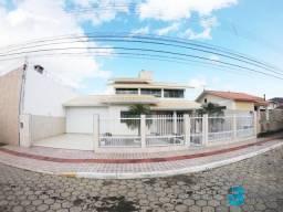 Casa à venda com 3 dormitórios em Rio caveiras, Biguaçu cod:2726