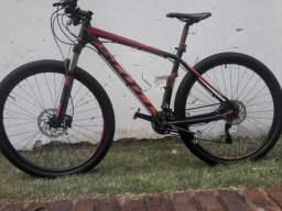 Bike 29 scott 960