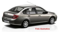 Renault Symbol 2009 - 2009