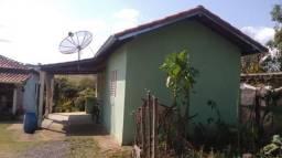 Sítio para Venda em Ipuiúna, Rural