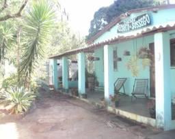 Chácara à venda em Canaã, Juatuba cod:CH00024