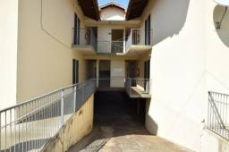Apartamento de 1 quarto em São Carlos