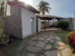 Escritório para alugar em Santa rosa, Cuiaba cod:22470
