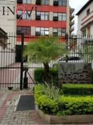 Escritório para alugar em Vila isabel, Rio de janeiro cod:SA00014