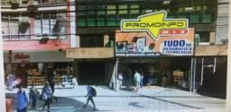 Abra sua Loja de Informática e Tecnologia no maior Shopping de Tecnologia da Tijuca