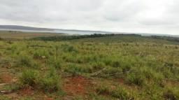 Fazenda para Venda em Guapé, -