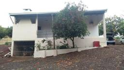 Oportunidade de negocio - Casa no Alagado em Nova Prata Do Iguaçu