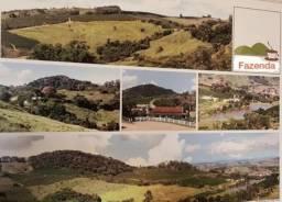 Fazenda para Venda em São Sebastião da Grama, -