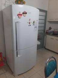 Refrigerador lindo 573 l ative Branca