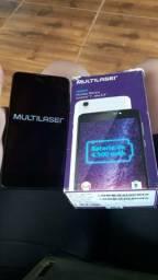 Celular multilaser M555M