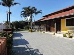 Casa para alugar com 3 dormitórios em Centro, Tramandai cod:4412