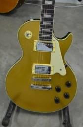 Espetacular Guitarra Condor Clp 2 Les Paul - Ultimas unidades (Promoção)