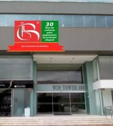 Escritório para alugar em Centro, Arapongas cod:07453.002