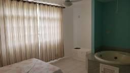 Casa Interlagos mobiliada alugo Anual
