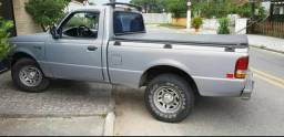 Ford Ranger XL 97 - 1997