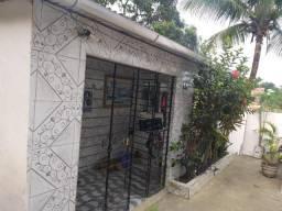 Casa em Abreu e Lima caetes 1