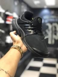 Nike Presto atacado e varejo