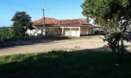 Vende-se Fazenda Pronta com 102 ha no Sul da Bahia