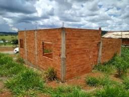 Vendo ágio de lote/casa pré construída. Parcelas baixíssimas