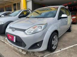 FIESTA 2013/2014 1.0 ROCAM SE 8V FLEX 4P MANUAL - 2014