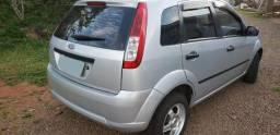 Vendo Fiesta 2009 - 2009