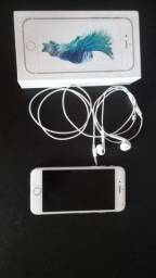 IPhone 6s 64gb branco