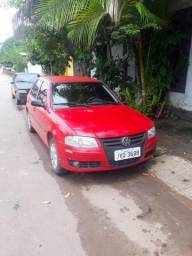 Gol Power 1.0 05/06 7mil doc ok - 2006