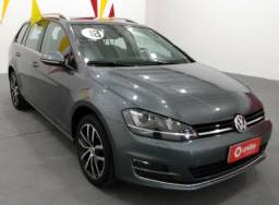 Golf Variant Highline 1.4 TSI - 2017