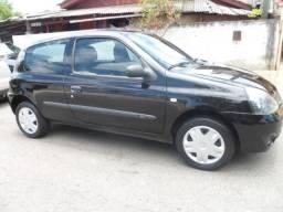 Clio 2010 - R$ 13.000,00 - 2010