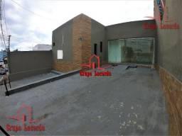 Casa Comercial pra Locação Vieiralves, 5 Suítes, vagas Estacionamento, 300m²