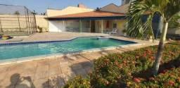 (Al414) Apartamento na Cohama com 02 Quartos Sendo 01 Suíte_ Por 145 Mil