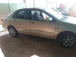 Corolla - 2003