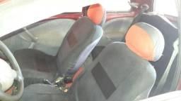 Ford ka endura - 1997