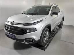 Toro Volcano diesel 4x4 - 2019